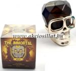 Tiverton-The-Immortal-Men-EDP