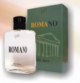Chat-Dor-Romano-After-Shave-Laura-Biagiotti-Roma-parfum-utanzat
