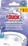 Duck-Fresh-Discs-WC-oblito-korog-Levendula-36ml