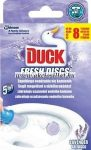 Duck-Fresh-Discs-WC-oblito-korog-Levendula-36ml