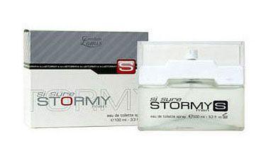 Creation-Lamis-Si-Sure-Stormy-Men-Gucci-parfum-utanzat