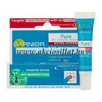 Garnier-Pure-SOS-Kezeles-pattanasok-es-nyomai-ellen-10ml