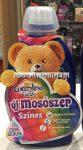 Coccolino-Care-mosogel-szines-ruhakhoz-1.2L