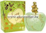 Jeanne-Amore-Mio-Dolce-Paloma-EDP-100ml-noi-parfum