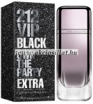 Carolina-Herrera-212-VIP-Black-Extra-EDP-100ml-ferfi