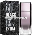 Carolina-Herrera-212-VIP-Black-Extra-EDP-100ml-ferfi