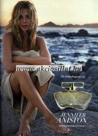 Jennifer-Aniston-Lolavie-parfum-EDP-85ml