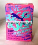Puma-Jam-Woman-EDT-20ml
