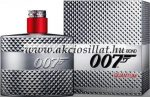 James-Bond-007-Quantum-EDT-75-ml