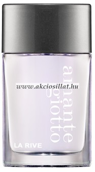 La-Rive-Amante-Giotto-Men-Giorgio-Armani-Mania-for-Men-parfum-utanzat