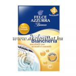 Felce-Azzurra-Sensuale-gardrob-es-szekreny-illatosito-4db
