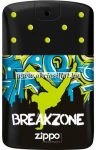 Zippo-Breakzone-for-Him-parfum-EDT-75ml-Tester
