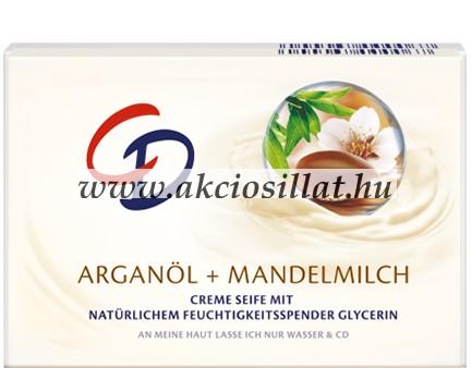 CD-arganolaj-es-mandulatej-lagy-szappan-125g