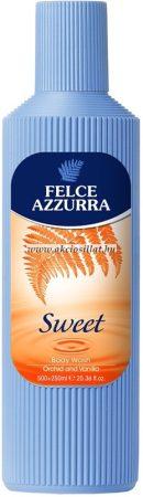 Felce-Azzurra-Dolce-habfurdo-750ml