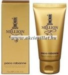 Paco-Rabanne-1-Million-After-Shave-Balsam-75ml