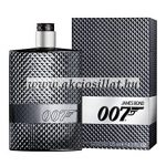 James-Bond-007-parfum-EDT-125ml