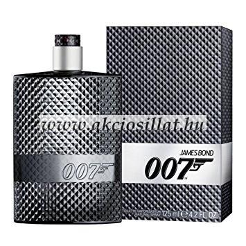 James-Bond-007-parfum-EDT-125ml