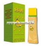 Star-Nature-Maracuja-parfum-rendeles