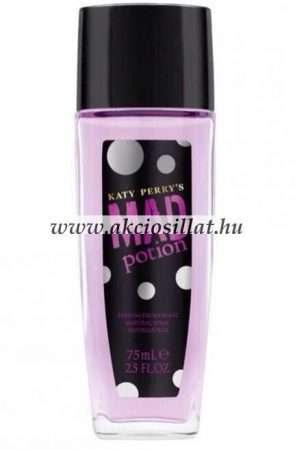 Katy-Perry-Mad-Potion-deo-natural-spray-75ml-DNS