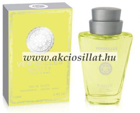 Entity-Versailles-Versace-Versense-parfum-utanzat