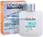 Loreal-Men-Expert-Hydra-Sensitive-after-shave-100ml