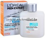 Loreal-Men-Expert-Hydra-Sensitive-after-shave-100ml