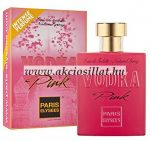 Paris-Elysees-Vodka-Pink-Women-Victor-Rolf-Flowerbomb-parfum-utanzat