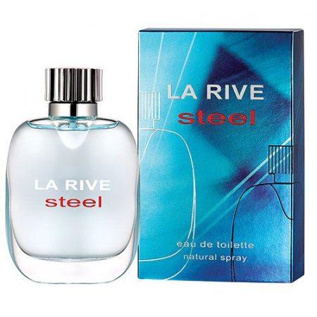 La-Rive-Steel-Men-Hugo-Boss-Hugo-Element-parfum-utanzat