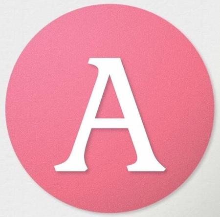 Lazell LPNF Women EDP 100ml / Donna Karan Be Delicious parfüm utánzat női