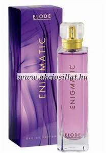 Elode-Enigmatic-parfum-EDP-100ml