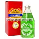 Old-Spice-Champion-After-Shave-rendeles-100ml