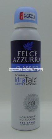 Felce-Azzurra-Classico-dezodor-150ml