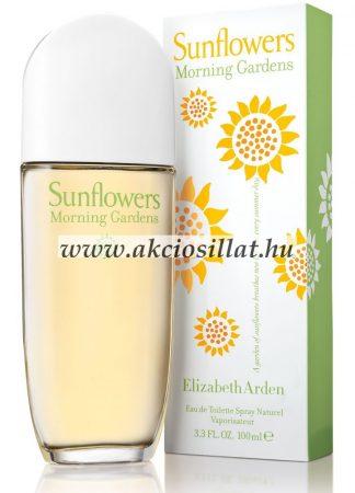Elizabeth-Arden-Green-Tea-Cherry-Blossom-EDT-100ml