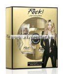Shakira-Rock-ajandekcsomag
