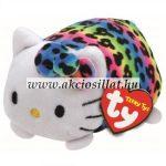 TY-Marok-Pluss-Hello-Kitty-Szines