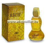 Iscents-Lady-Rich-EDP-100ml