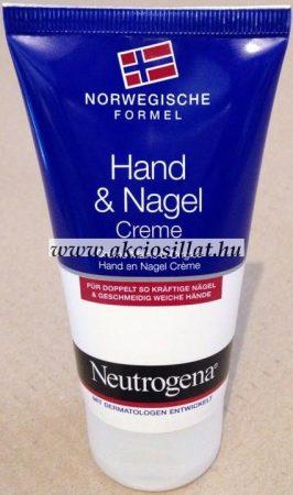 Neutrogena-kez-es-koromapolo-krem-75ml