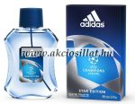 Adidas-UEFA-Champions-League-Star-Edition-EDT-100ml