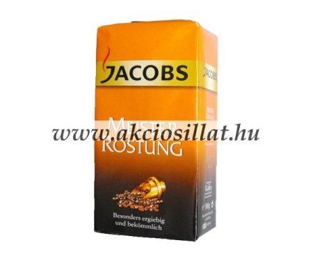 Jacobs-Meister-Rostung-orolt-porkolt-kave-500g