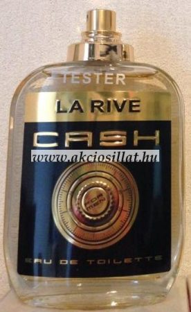 La-Rive-Cash-Men-parfum-EDT-100ml-Teszter