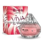 Bi-es-Viva-La-Vida-Lancome-La-Vie-Est-Belle-parfum-utanzat