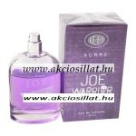 Christopher-Dark-Joe-Warrior-Homme-Joop-Homme-Wild-parfum-utanzat