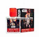 Disney-Star-Wars-The-Force-Awakens-parfum-EDT-30ml
