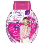 Disney-Passion-Love-tusfurdo-250ml