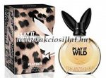Playboy-Play-it-Wild-for-Her-New-EDT-60ml