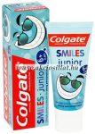 Colgate-Smiles-Junior-Fogkrem-6-50ml