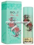 So-For-Me-for-women-Edt-30-ml-parfum-rendeles