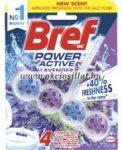 Bref-Power-Aktiv-Lavender-Field-WC-frissito-3x50g