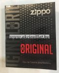Zippo-The-Original-men-EDT-2ml-Illatminta