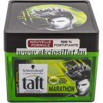 Taft-Marathon-power-gel-6-hajzsele-250ml
